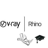 vray rhino 6 crack download
