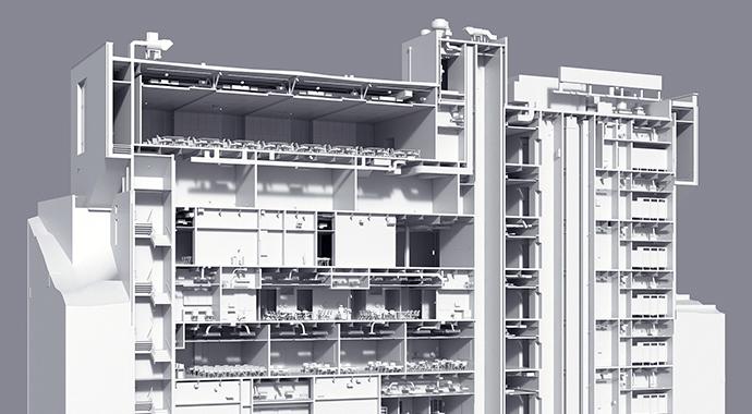 V ray for revit eval promo vray revit upgrade for Architecture firms that use revit