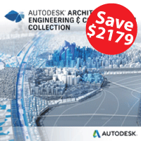 Engineering Collection 2017 Trade In Promo 3 Year Single-user autodesk, Revit, AutoCAD, Civil 3D, InfraWorks, 360, Architecture, Electrical, Map 3D, MEP, Plant 3D, P&ID, Raster Design, Pro, Utility Design,  Cloud storage,  FormIt 360 Pro,  Insight 360, Navisworks Manage,  ReCap, Pro, A360,  3ds, Max,  Structural Analysis, Revit,  Vehicle Tracking, 2017, 2016, 2015, 3d modeling, 3d rendering, dynamics, quarterly, pipeline, animation, rigging, cad