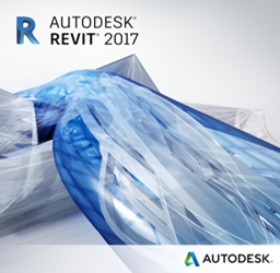 Revit 2017 (Annual) Single-User w/Basic Support autodesk, revit, 2017, 2016, 2015, architectural, MEP, structural engineering, 3d modeling, 3d rendering, dynamics, annual, pipeline, animation, rigging, cad,
