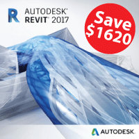 Revit 2017 Trade In Promo 3 Year Single-User w/Basic Support autodesk, revit,revit 2017, revit 2016,revit 2015, architectural, MEP,Revit Promo, structural engineering, 3d modeling, 3d rendering, dynamics, annual, pipeline, animation, rigging, cad,