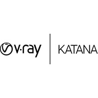 V-Ray for Katana v-ray, vray, katana, educational, education, rendering, renderer, render, high, fidelity, chaos, group, architecture, engineering
