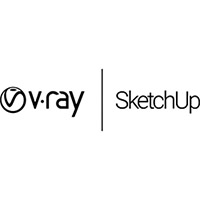 V-Ray for SketchUp Educational (1 year Online license) v-ray, vray, 3ds, max, educational, education, rendering, renderer, render, student, high, fidelity, chaos, group, architecture, engineering, student