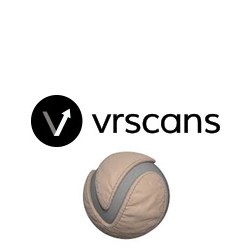 VRscans (Annual Subscription)  v-ray, vray, revit, rendering, renderer, render, high, fidelity, chaos, group, engineering, architecture