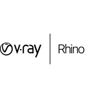 V-Ray for Rhino v-ray, vray, rhino, phoenix, fd, rendering, renderer, render, high, fidelity, chaos, group