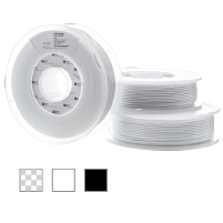 CPE+ (700g) CPE+, CPE+ black, CPE+ white,  CPE+Transparent, CPE+ clear, CPE plus, Ultimaker 2+, Ultimaker 2+ Extended, Ultimaker 3, Ultimaker, 3D printer, Ultimaker 3D printer, 3D printing, desktop 3D printer, dual extrusion