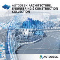 Engineering Collection (Annual) Single-user autodesk, Revit, AutoCAD, Civil 3D, InfraWorks, 360, Architecture, Electrical, Map 3D, MEP, Plant 3D, P&ID, Raster Design, Pro, Utility Design,  Cloud storage,  FormIt 360 Pro,  Insight 360, Navisworks Manage,  ReCap, Pro, A360,  3ds, Max,  Structural Analysis, Revit,  Vehicle Tracking, 2017, 2016, 2015, 3d modeling, 3d rendering, dynamics, quarterly, pipeline, animation, rigging, cad
