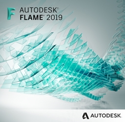 Flame 2020 (Annual) Single-User w/Basic Support autodesk, flame 2019, 2018, 2017, flame 2016, flame 2015, editing, 3d rendering, dynamics, annual, pipeline, animation, rigging, vfx, compositing