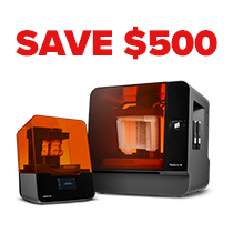 Formlabs - 3D Printers Formlabs, form 2, form 3, 3d printer, labs, Resin, material, materials, form 2, standard, engineering, castable, dental, general purpose, plastic