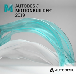 MotionBuilder 2019 (Annual) Single-User w/Basic Support autodesk, MotionBuilder, 2018, 2017, 2016, 2015, 3d modeling, 3d rendering, dynamics, annual, edit, pipeline, animation, rigging