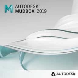Mudbox 2019 price
