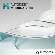 Mudbox 2022 (Annual) Single-User w/Basic Support autodesk, Mudbox, 2022, 2018, 2017, 2016, 2015, sculpting, 3d modeling, 3d rendering, dynamics, annual, pipeline, animation, rigging