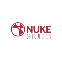 Nuke 8 software free download | Nuke Mac 10 0v4  2019-01-19