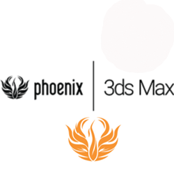 Phoenix FD for 3ds Max v-ray, vray, phoenix, fd, 3ds, max, particle, particles, fire, smoke, clouds, liquid, foam, splashes, rendering, renderer, render, high, fidelity, chaos, group, engineering, architecture, animation