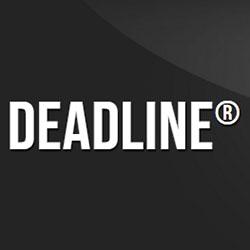 Thinkbox Deadline