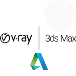 V-Ray Next for 3ds Max v-ray, vray, 3ds, max, rendering, renderer, render, high, fidelity, chaos, group