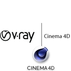 V-Ray for Cinema 4D 1-Year license v-ray, vray, maya, phoenix, fd, rendering, renderer, render, high, fidelity, chaos, group, cinema 4d, cinema4d