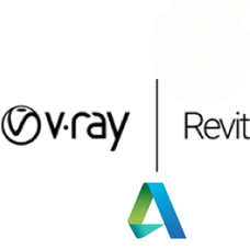V-Ray for Revit v-ray, vray, revit, rendering, renderer, render, high, fidelity, chaos, group, engineering, architecture