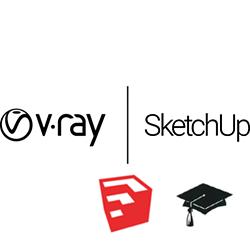vray 2.0 for sketchup 2017 mac