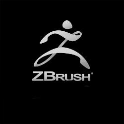 ZBrush® 2019 Educational